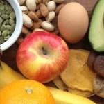 Top 5 Ushqimet Qe Ndihmojne Te Mbetesh Shtatzane