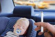 Vendi Ku Pirja e Duhanit është Ilegale edhe Në Shtëpin Tuaj