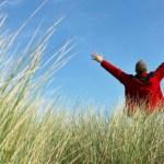 8 Mënyra Si Te Jemi Me Optimist