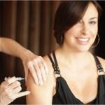Nje Hapë Më Afër Vaksinës Kundër Kancerit të Gjirit