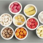 Vitaminat Dhe Mineralet Per Stres