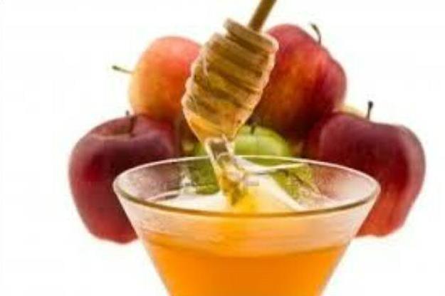 mollet-me-mjalt