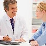 Kanceri i Gjirit – Si të Përballeni me të, Cilat Pyetje Duhet Bë Mjekut