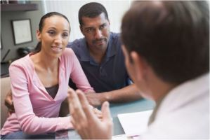 Vleresimi dhe Trajtimi i Sterilitetit (Shterpesia)