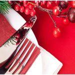 Viti i Ri – Si Të Festojmë dhe Mos te Shendoshemi