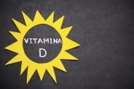 Vitamina qe Ndalon Kanceri dhe kjo eshte sa ju duhet