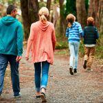 Ecja – 7 Dobi Të Shëndetësore që Fitoni nga Ecja 30 Minuta në Ditë