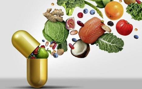 Kur duhet marr vitaminat?