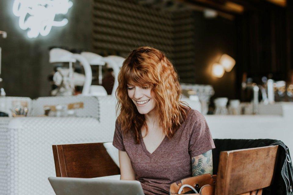 programa formativo transformación digital empleo