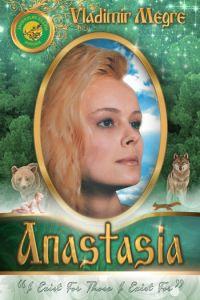 Anastasia-cover_04