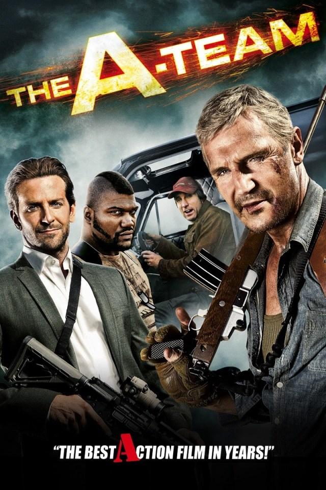 a-team-2010_movie-poster