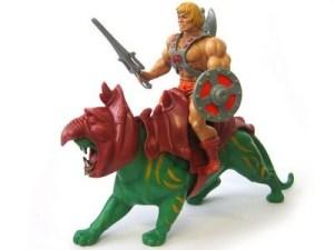 he-man&battlecat_toys