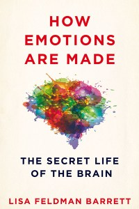 how-emotions-are-made