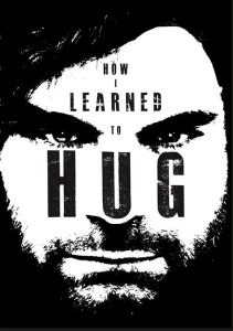 how-i-learned-to-hug
