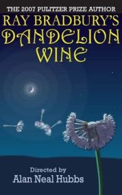 DandelionWine_cover01
