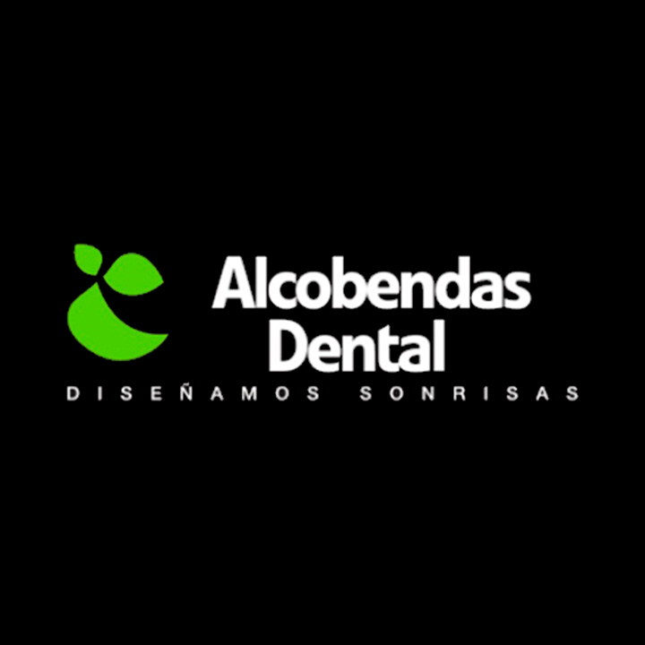 Alcobendas Dental