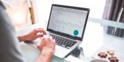 Marketing digital ¿En que puede beneficiar a mi empresa?