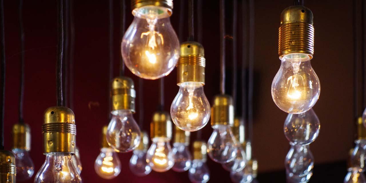 Nuevas Ideas ¿Cómo tener nuevas ideas?