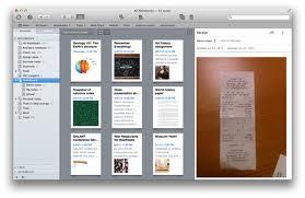 Mac version
