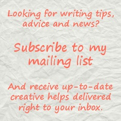 Newsletter sign widget 2