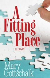AFittingPlace_FrontCover_3.5