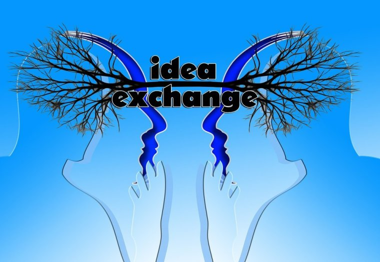 Via Pixabay.com