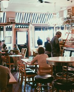 Dragonfly Coffee House