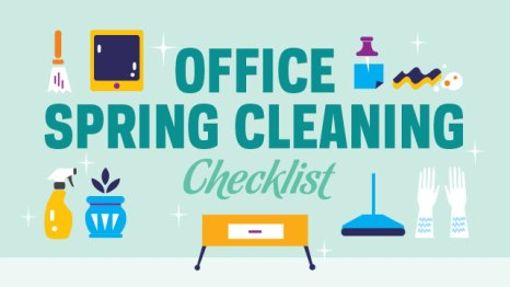 office-spring-cleaning-checklist-640x360 (2016_04_13 23_26_07 UTC)