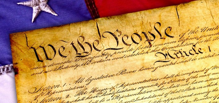 Constitution, flag, independence, freedom, America