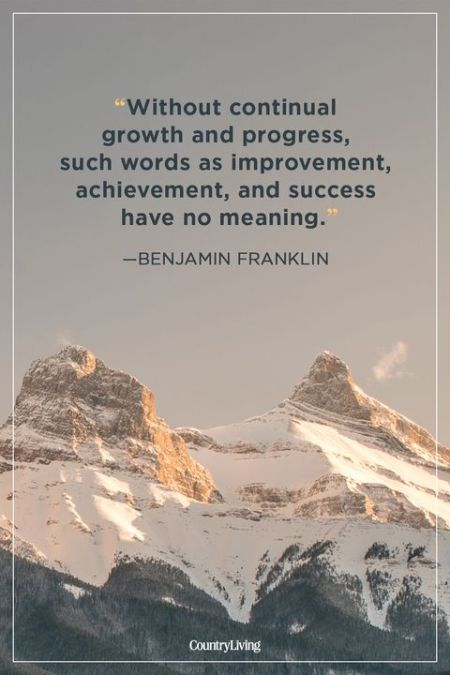 Frank Zappa, quote, progress