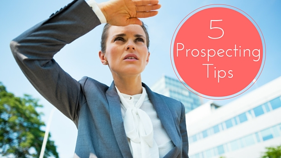mlm tips for prospecting