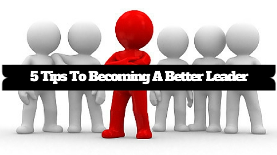 MLM Tips To Becoming A Better Leader