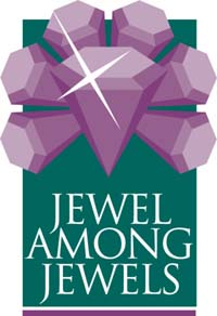 Jewel Among Jewels Was Founded to Encourage Adoptees in 1995