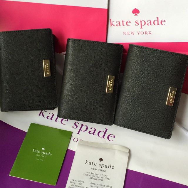 Could Kate Spade Have Beaten Depression?
