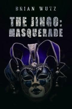 wutz-the-jingo-masquerade