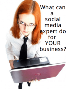 social media ebook2 cover