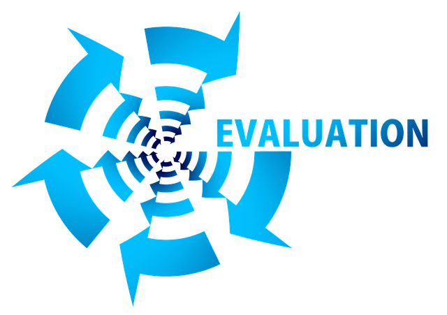 Communications evaluatio