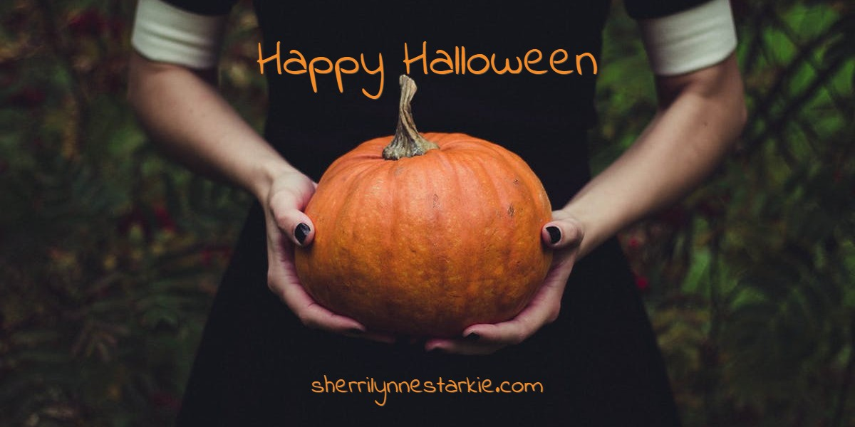 happy halloween snappa