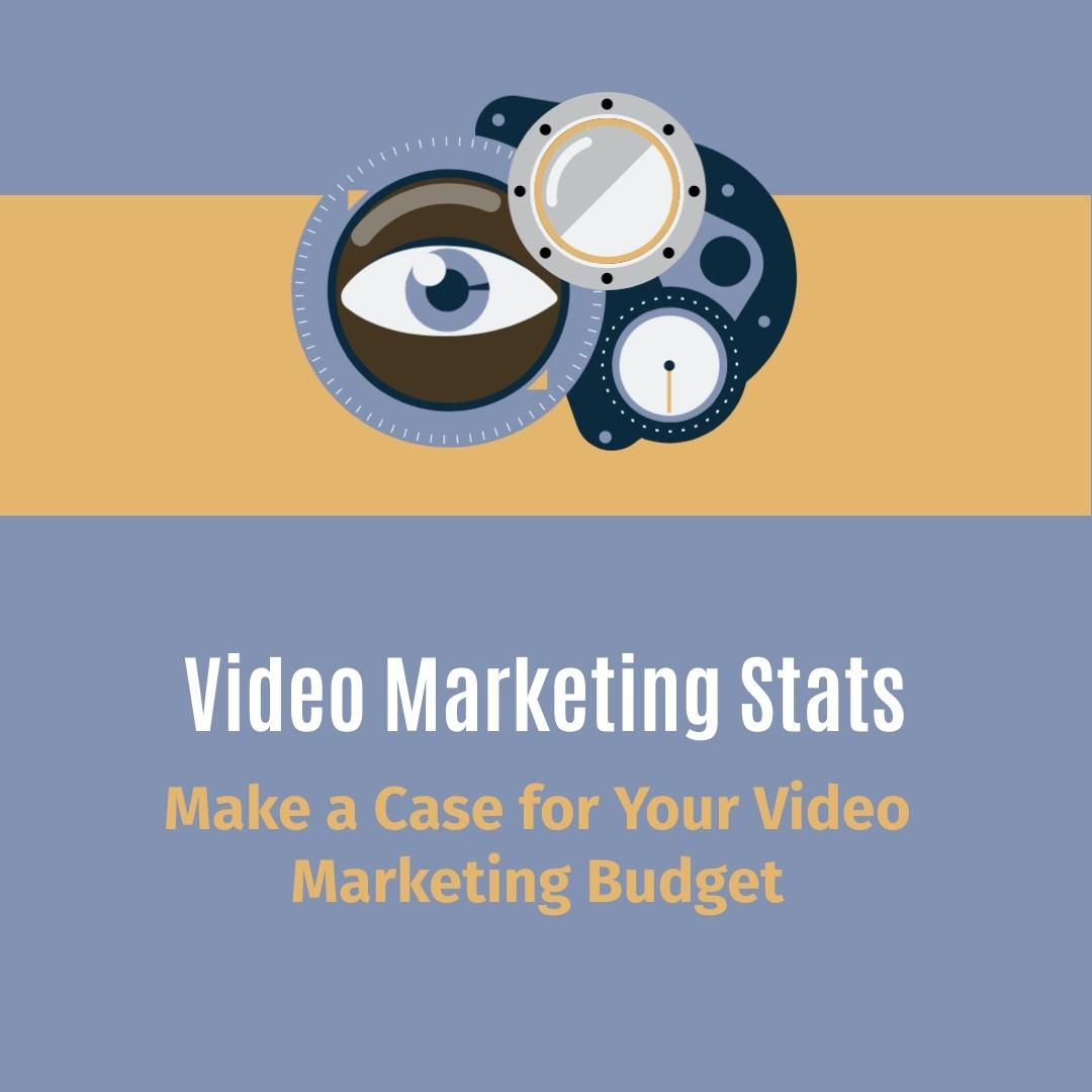 video marketing promo image