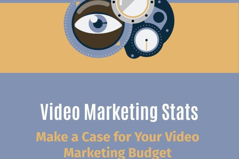 video marketing promo image