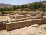 Crete July 2008 168