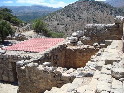 Crete July 2010 (40)