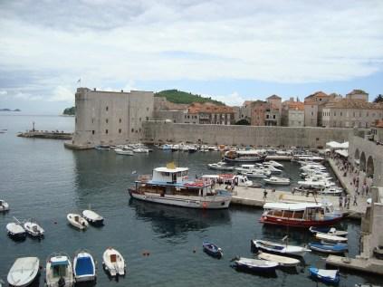 Dubrovnik May 2012 (169)