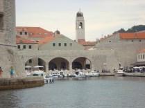 Dubrovnik May 2012 (335)