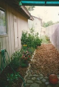 Shandon 1991 - 1993 (3)