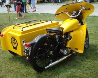 Goodwood Festival of Speed June 2014 (60)