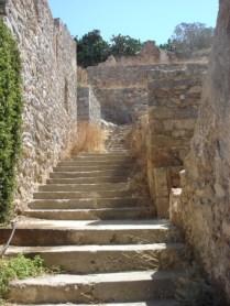 Crete July 2008 099
