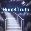 Hunt4TruthStairway2Heaven