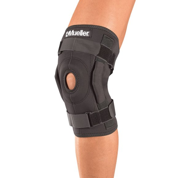 knee-brace