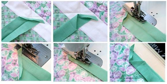 Binding Pocket